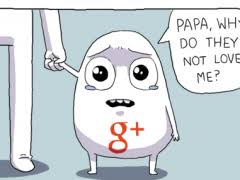 Google Plus Meme - google plus meme weknowmemes