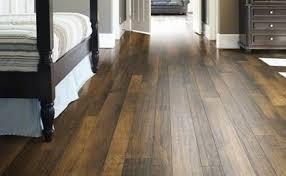 creative of wholesale laminate flooring scraped laminate