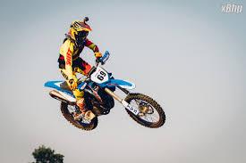 motocross bike photos bike 31 tvs rtr 300 fx u2013 the indigenous motocross bike u0027olx