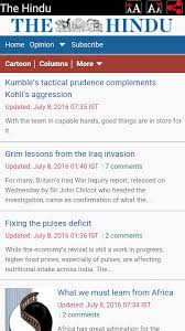 Articles Editorial Articles India Android Apps On Google Play