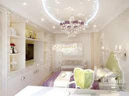 rooms design dubai