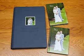 Professional Wedding Album Graphistudio Wedding Albums And Books Flushmount Digital