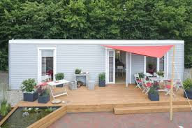 Verkauf Eigenheim Haus Zum Verkauf 12557 Köpenick Mapio Net