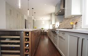 modern kitchen pendant lighting ideas pendant lights glamorous kitchen island light fixtures regarding