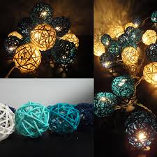 Industrial String Lights by Home Lighting Outdoor Lights Change Color Outdoor String