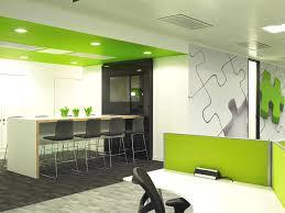 office design contemporary office design qliktech adelto adelto