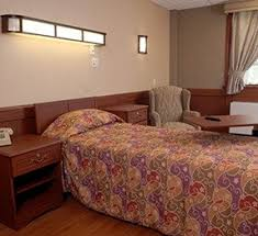 How To Protect Wall From Chairs Kwalu Skilled Nursing Furniture Nursing Home Manufacturer