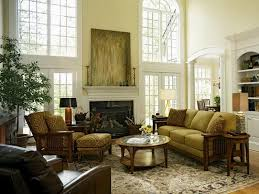 traditional home living room decorating ideas fancy traditional family room interior design