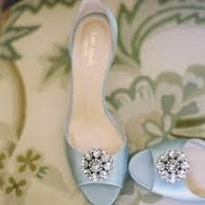 light blue womens dress shoes pinterest the world s catalog of ideas