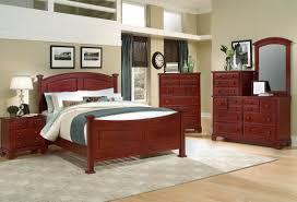 Beach Style Bedroom Furniture by Bedroom Medium Affordable Bedroom Furniture Sets Ceramic Tile