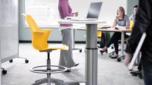 Alternative Desk Ideas Alternative Desk Chairs Office Desk Chair Ideas