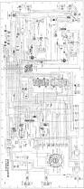 jeep wiring diagrams jeep wiring diagrams instruction