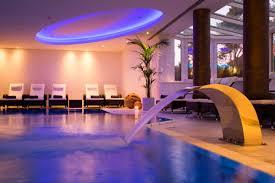 Westfalentherme Bad Lippspringe Wellnesshotels In Nrw Für Ein Entspanntes Wochenende Zu Zweit Room5
