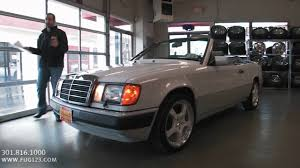 1993 Mercedes Coupe 1993 Mercedes Benz 300 Ce For Sale With Test Drive Driving Sounds
