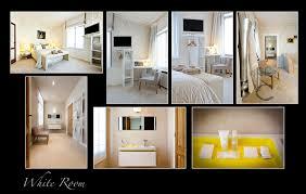 chambres d hotes anvers belgique hotel le tissu visitflanders