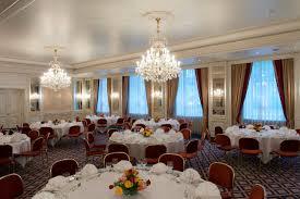 Baden Baden Hotels Hochzeitslocation Baden Baden Radisson Blu Hotel