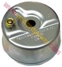 r d float bowl genuine tecumseh 631951 carburetor float bowl assembly