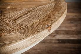 dining tables barn wood dining room table round dining table for