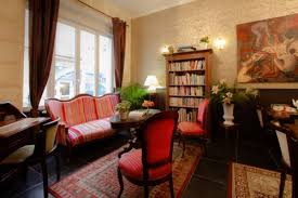 chambre d hote à bordeaux au coeur de bordeaux chambres d hôtes et cave à vin chambre d