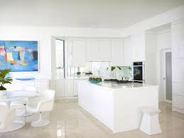 home interior framed glass tops designs then wall framed decor ideas house