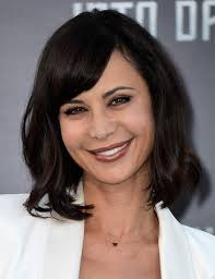 2014 catherine bell medium hairstyles haircut for women over 40
