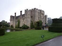 100 hever castle floor plan england hever castle holiday
