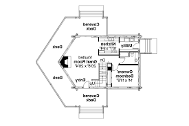 a frame floor plans a frame house plans stillwater 30 399 associated designs