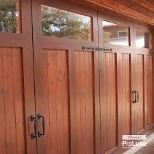 outside home design online house window designs kerala imanada doors wood door frames for