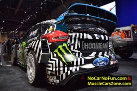 hoonigan mustang engine musclecarszone com presents you the very best rides of the sema