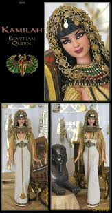 39 best cleopatra costume ideas images on pinterest cleopatra