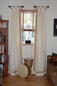 custom window treatments a decorator u0027s journey