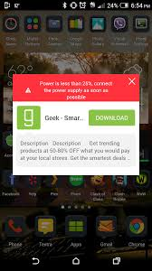 adware android adware i can not find to delete android help android forums