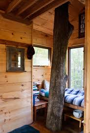 best tree houses photos photos the best luxury tree houses around the world that