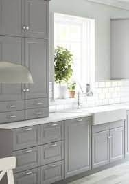 price of new kitchen cabinets ikea sektion new kitchen cabinet guide photos prices sizes and