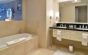 cosmopolitan las vegas 2 bedroom suite cosmo 2 bedroom city suite wonderful on bedroom city suite