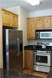 mid century modern kitchen appliances best 25 kitchen appliance packages ideas on pinterest appliance