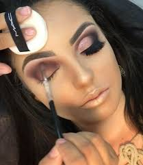 Hair And Makeup App 647 Best 101 Makeup Images On Pinterest Make Up Hair Beauty And