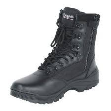 s boots size 9 wide voodoo tactical s boots ebay