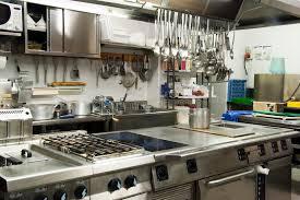 cuisine restauration cuisine d hôtel image stock image du restauration hospitalité