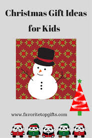 218 best best toys for kids images on pinterest top gifts best