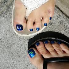 river nails and spa 35 photos u0026 46 reviews nail salons 16316