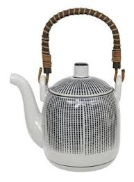 Ideas Design For Teapot L Pin By Virginia Ashby On My Ideas Pinterest