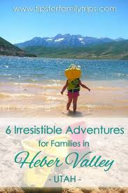 148 best family reunion ideas images on family trips