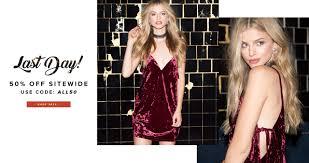 online shopping website for women online clothing store online