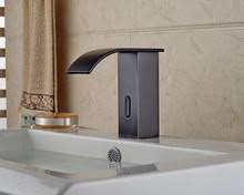 Bronze Faucets Bathroom Sink Popular Oil Rubbed Bronze Faucet Buy Cheap Oil Rubbed Bronze