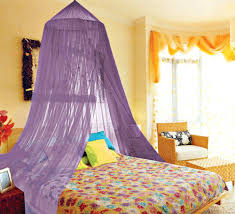 Amazon Curtains Bedroom Beds Canopy Bed Drapes Ceiling Diy Curtains Amazon Canopy Beds