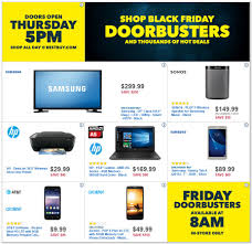 black friday leaked ads walmart best buy target black friday 2017 ads best black friday deals every year