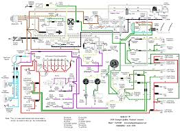 wiring diagram for ceiling fan switch water cylinder fresh s