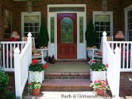 Ideas For Curb Appeal - curb appeal ideas to increase the allure of your home
