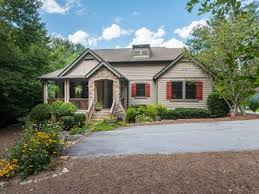 Bear Mountain Cottages by Top 50 Tuckasegee Vacation Rentals Vrbo